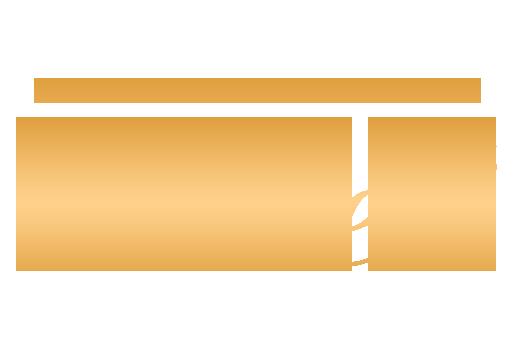 鹿児島メンズエステ『メンズエステ ホワイト』